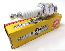 4x NGK BR7HIX IRIDIUM SPARK PLUGS PEUGEOT Speedfight 50 96–/>00