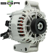 ALTERNATORE FORD MONDEO JAGUAR X TYPE 1.8 2.5 3.0 Benzina 2.0 2.2 TDCi TDDi Diesel
