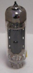 Reflektor EL84 EB 6pi14EB 6BQ5 valve tube for hifi and guitar amplifier EL84EB