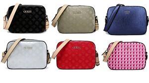 Kamryn Small Crossbody Handbag Top Zip Women's Bag Shoulder Purse SG669112