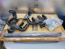 NOS Savant Strong Made Honda TRX 300 250 420 Gun Rack GR120