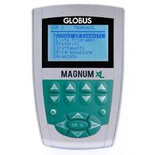 Globus - Magnum XL Magnetoterapia solenoidi rigidi 11x12