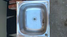 Laundry Tub/Sink - PU nrth of melb.