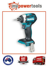 Makita 18v Mobile Brushless Impact Driver DTD154Z