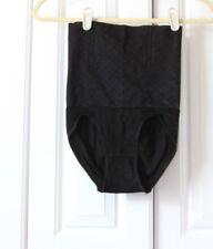 Ultra-Thin Shapewear High-Waist Panty