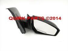 2007-2012 Nissan Sentra Right Passenger Side View Power Mirror OEM NEW