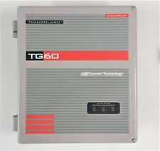 Current Technology TransGuard TG60-120/208-3GY 3-phase Surge Suppressor