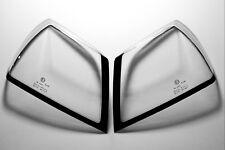 Vauxhall VX220 / Opel Speedster rear light lens - new - e marked
