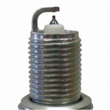Iridium Spark Plug Champion Spark Plug 9804