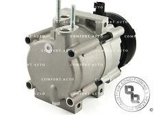 Brand New AC Compressor Fits: 06-10 Ford Explorer / Explorer Sport Trac 4.6L V8