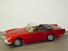 Aston Martin DB5 Convertible - Dinky Toys 110 England *30995