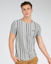 City Beach Skylark Markings T-Shirt