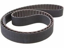 For 1982-1984 Dodge Rampage Timing Belt 95677ZF 1983 Stock