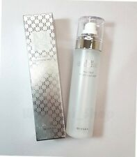 [ MISSHA ] Time Revolution The First Treatment Essence Mist 120ml +NEW Fresh+