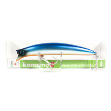 Komomo II 110 Floating Lure 029 (8360) Ima