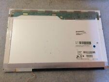 "Pannello Lcd 15,4"" LG Philips LP154WX4 (TL)(C8) 1280 x 800 WXGA 30 Pin CCFL"