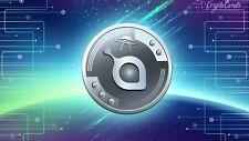 500 Siacoin (SC) Cripto Investing Invio Immediato e Istruzioni, Crypto Fast