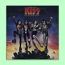 Vinyl Records for sale | eBay