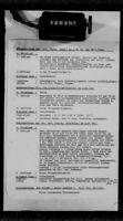 7. Armee - Situationen entlang des Rheins zwischen Frankreich & Deutschland 1940