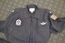 USAF Thunderbirds  Nomex Flight Suit
