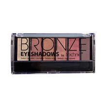 Technic Bronze Eye Shadows