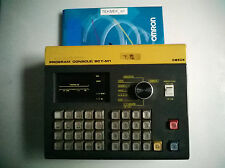 PLC OMRON SCY-M1-PRO-51C SYSMAC