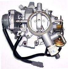 1982-83 Ford 200 3.3L -  Holley 1946 Type 1V Carburetor w/Elec. Choke, P/N 1-452