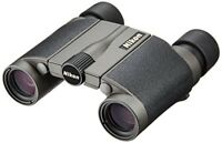 Nikon 8x20 HG L DCF Birding Outdoors Sports Travel Theatre Marine Binoculars