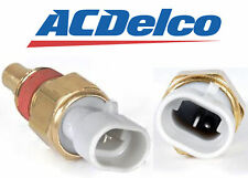 ACDelco 213-77 GM Original Equipment Engine Coolant Temperature Sensor New USA