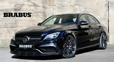 www.BrabusTuning.com DOMAIN NAME Brabus Tuning  Rocket .COM STRONG KEY MERCEDES