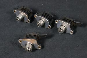 04E906048A Audi A1 A3 VW Golf 1.2 1.4 1.5T 110-150PS Magnetventil Zylinderkopf