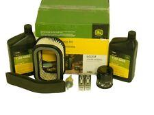 John Deere Home Maintenance Service Kit LG237 425 Do It yourself Service Kit