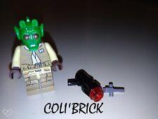Lego Star wars figurine minifigurine - Rodian Alliance Fighter - sw687 NEUF
