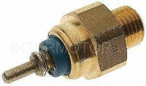 Coolant Temperature Switch Standard Motor Products TS496