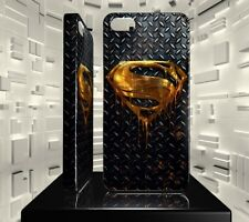 Coque rigide pour iPhone 5C Super Héros Comics 44