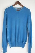 Pull homme CALVIN KLEIN taille M