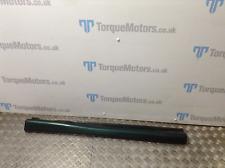 Subaru Impreza Turbo 2000 Classic Drivers side front side skirt trim