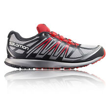 Salomon Runnings Shoes with Breathable