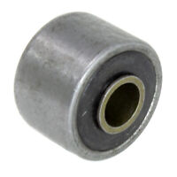 [DF4B5417] Torsion Bushing 6685060 Fits Bobcat S185 S205 S220 S250 S300 S330