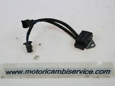 SENSOR PICKUP KAWASAKI NINJA 250 R 2007-20013 590260030 065390-3650 PICK-UP SEN