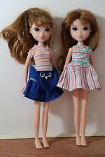 Moxie Girlz Doll  MGA 2014