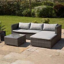 garden patio furniture sets for sale ebay rh ebay co uk