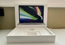Apple 2020 MacBook Pro 13 Inch A2338 - Empty Box Only