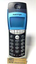 Aastra Mitel 142d Detewe OpenPhone 27 Mobilteil TOP!!!
