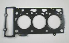 SMART 700 0.70 CABRIO CITY COUPE ROADSTER FOR TWO M160 698cc HEAD GASKET FORTWO
