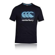 Magliette da uomo Canterbury taglia XL