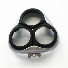 Shaver Head Holder For Philips Shaver PT730 PT731 PT732 PT734 PT735 PT736 PT737