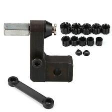 1 Set Diamond Ring Jewelry Setter Engraving Ball Clamp Jeweller Setting Tool Kit