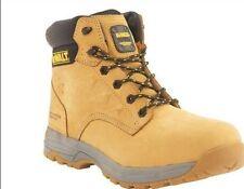 Chaussures et bottes de randonnée beige