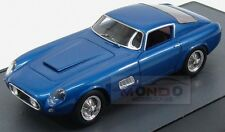 Chevrolet Corvette Scaglietti 1959 Blue Met Matrix 1:43 MX40302-021 Model